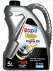 BOPIL Turbo Diesel Engine Oil CF-4/SJ 20W50
