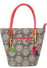 Summer Bags Handbags Women, Famous Bags Handbags Cheap, Ladies Handbags And Purses