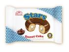 Bawella stars Donuts