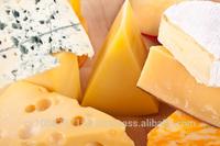 Fresh Edam Cheese