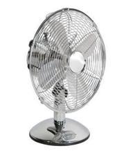 Air cooling fan Aqua-Air