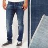 /product-tp/denim-jeans-hot-sale-high-quality-stylish-men-s-denim-jeans-gi_6542-fashion-denim-latest-design-jeans-50002347403.html