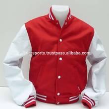 custom wool jackets custom varsity jackets custom letterman jackets/LETTERMAN JACKET ON CUSTOM DESIGN AND SIZE CHART PAKISTAN