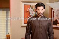 Indian Kurta salwar , All sizes gents men shalwar kameez collection , Stitched Unstitched salwar kameez Pakistani men dresses