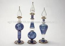 Wholesale Glass Perfume Bottles