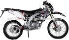 Special offer on NEW! 250cc DMX Enduro Dirt Bike
