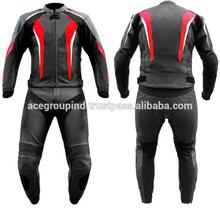 sexy de cuero a medida motociclismo traje de cuero pista cuero Trajes Trajes de piel de la mujer traje de cuero de la motociclet