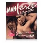 Manforce Condom