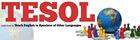 TESOL Certificate - Online Training