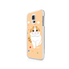 Mobile phone case for Samsung galaxy S5 C010