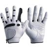 Customized Cabretta Golf Gloves On Sale