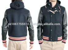 women tibetan antelope wool vest jacket fashion clothing