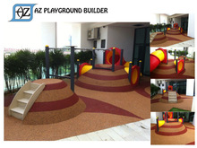 AZ Playground