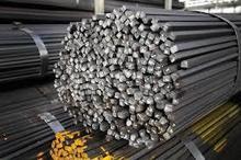 Iron building materials