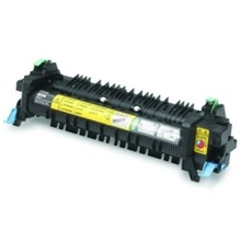 fuser unit for Epson C1100/Dell 3000cn/3010c/3100cn (220 V)