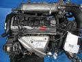 Toyota 3s-fe ff utiliza el motor del coche( alta calidad), para ipsum, camry, celica.