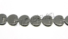 Gets.com stainless steel motocycle chain