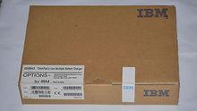 IBM 02K6643 ThinkPad Li-Ion Multiple Battery Charger