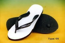 swallows sandals