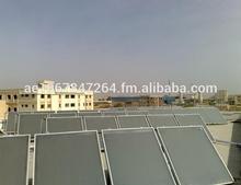 off-grid solar PV