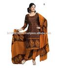 Online Salwar Kameez Dress Material Shopping