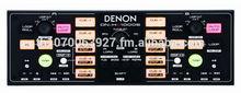Denon DJ DN-HC1000 Denon DJ controller/ Serato Scratch LIVE USB Midi Controller