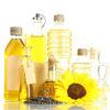 refined sunflower, soybean, corn, palm, oil price