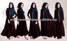 girls abaya stylish Maxi Kaftan style abayas designs GI_6647, latest arabic abaya,beautiful girl abaya