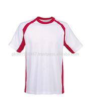 High quality cheap blank t shirts, bulk big tall wholesale t shirts