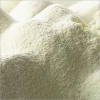 wholesale baby milk powder brands