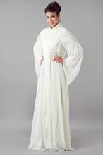 girls abaya stylish Maxi Kaftan style abayas designs 2014, latest arabic abaya,beautiful girl abaya GI_6653