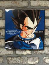 Pop Art -Vegeta - DragonBall Z
