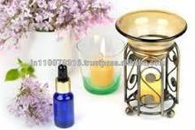 100% Pure & Natural Flavour & Fragrance Oils