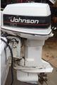 使用されるジョンソン90hp115hp135hp150hp200hp225hp250hp4打船外機エンジン