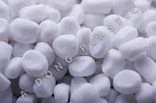 TiO2/Titanium dioxide (Rutile) white masterbatch - CW160