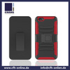Multi Factional 3 in 1 cell phone Case Cover for iPhone 6