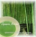 الشاي الأخضر عالية الجودة للأغذية آثار جانبية، الكثير الصغيرة المتاحة