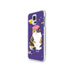 Mobile phone case for Samsung Galaxy S5 C015