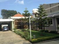 an Ideal villa around Bole for rent IMBO 289