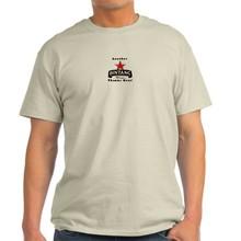 New arrival bali t-shirts