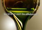 D2 Gas Oil L.0-2-62 Gost 305 82