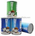 Conserva de coco crema 20-22%
