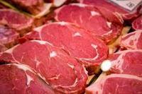 LIVE BUFFALO MEAT FOR SALE
