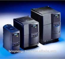 Siemens Micromaster 440 Inverter 6ES6440-2UD27-5CA1 Siemens 7.5kw power supply