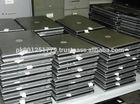 wholesale cheap latest price carbon fiber used laptops wholesale fairly used laptops in stocks