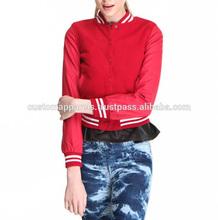 varsity jacket wool varsity jacket baseball jacket/celebrity fashion winter coats/mens slim jacket coat sweatshirt for girls