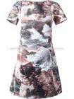 Unique Design Lavish Dress