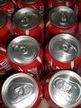 30% off sales Coca ......Cola light Soft Drink 0.33cl Can ( 24 Per Case)