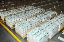 Food Grade Refine Salt exporter Pakistan India malaysia Indonesia UK USA Ghana Saudi Arabia Edible Refined Salt