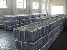 High quality Zinc oxide 99.7% from zinc ingot
